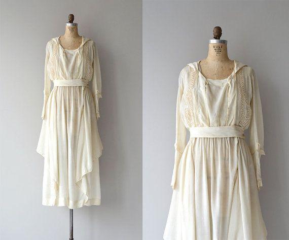 1000  ideas about 20s Dresses on Pinterest - 1920s fashion dresses ...