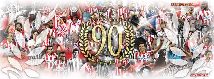 1925 - 2015