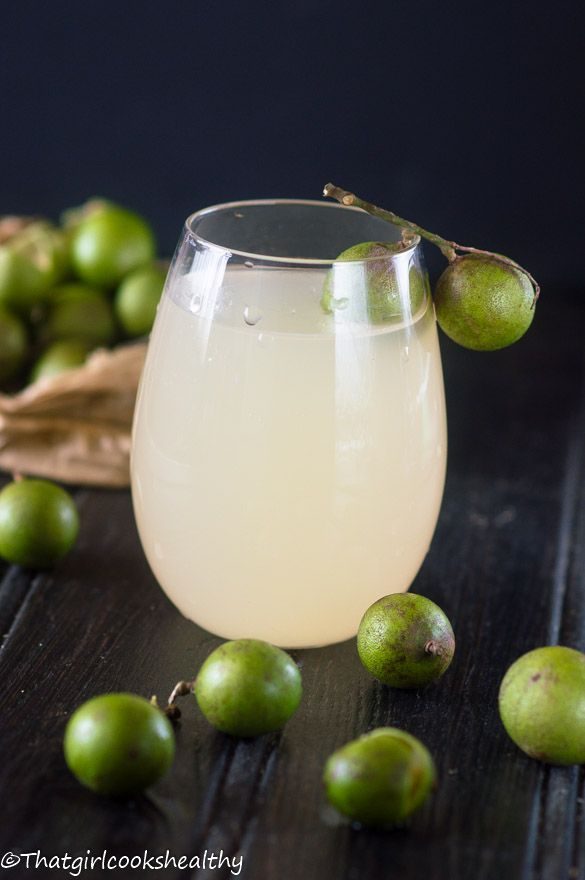 learn how to make drinks