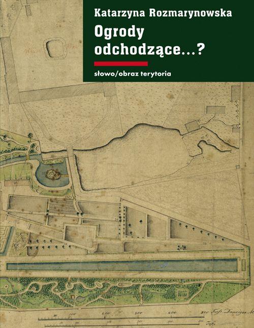 Książka Katarzyny Rozmarynowskiej to monografia poświęcona gdańskim ogrodom publicznym: promenadom spacerowym, parkom i zieleńcom, niegdyś tętniącym życiem, dziś często zapomnianym i powoli znikającym z krajobrazu miasta.