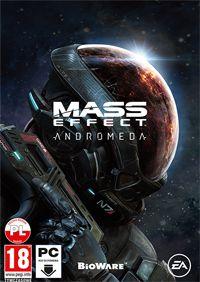 Mass Effect: Andromeda (PC) Czwarta odsłona popularnego cyklu gier RPG, nad którą pieczę sprawowało studio BioWare Montreal. Gracze wcielają się w rolę członka międzygalaktycznej ekspedycji, której celem jest zbadanie tytułowej Galaktyki Andromedy. Rozgrywka koncentruje się na eksploracji nowego świata, wchodzeniu w interakcję z zamieszkującymi go istotami, wykonywaniu rozmaitych zadań głównych i pobocznych oraz na walce z napotkanymi przeciwnikami.