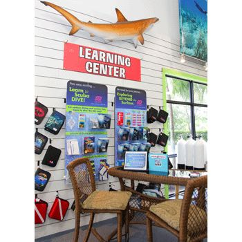 West Palm Is Hiring A PADI Instructor! Contact The Store Manager Hadriam  For Details. Largest SCUBA Shops Near West Palm Beach Fl   West Palm Beach  Dive ...