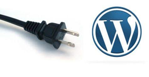 #WordPress #Plugin #Updates the Right Way