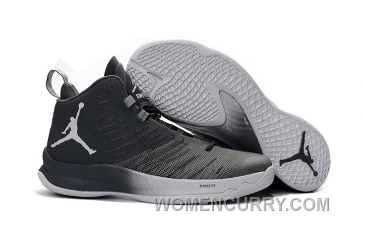 https://www.womencurry.com/mens-jordan-superfly-5-cool-grey-wolf-grey-white-for-sale-christmas-deals-eaamk5c.html MENS JORDAN SUPER.FLY 5 COOL GREY/WOLF GREY/WHITE FOR SALE CHRISTMAS DEALS EAAMK5C Only $88.00 , Free Shipping!