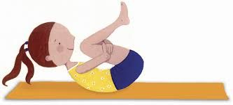 Yoga is most important for everyone's life as it helps in balancing the relationship between body and mind. It is type of exercise which helps in learning physical and mental discipline through regular practice. It was originated in India long years ago in ancient time. Earlier people belong to the Buddhism and Hinduism were used to of the yoga and meditation