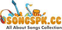 hindi songs, bollywood songs, indian songs, pakistani songs, download hindi songs, download bollywood songs, download indian songs