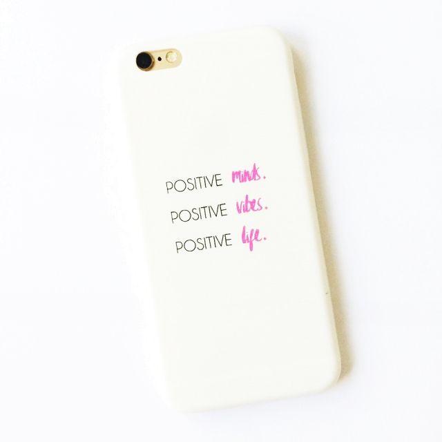 Iphone case / GUMMIE / gummiestore jelly case