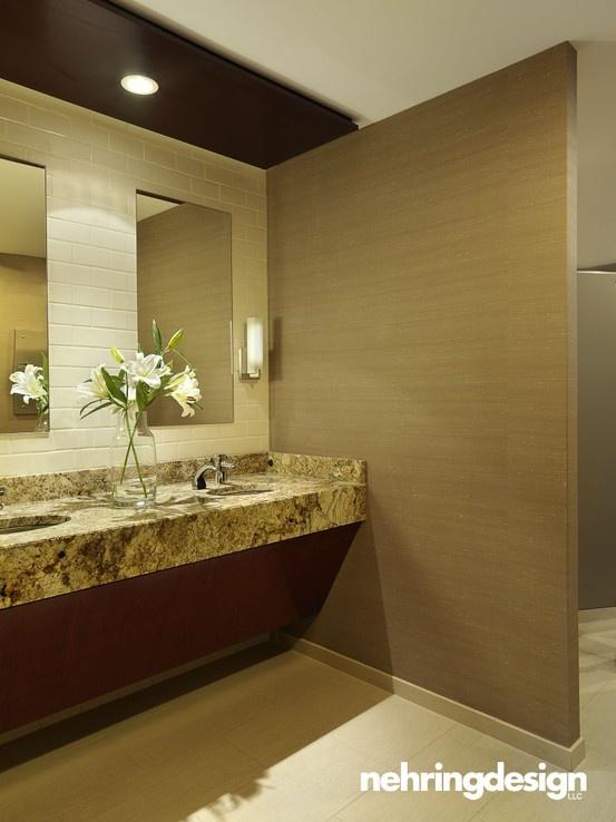 ... 59 Best Bathroom Board Project Images On Pinterest Restroom Design   Bathroom  Partitions Nj ...
