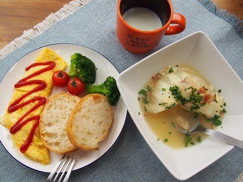 幸せは炊飯器の中に♩失敗ゼロの丸ごと玉ねぎスープで思いきりトロけちゃって - macaroni