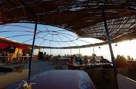restaurant el carmen ibiza - Google zoeken