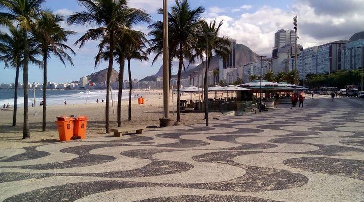 rio-beach-front