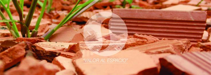 """Portada Sumart 2015  """"Pasión por el gres""""  https://www.facebook.com/sumart.dis"""