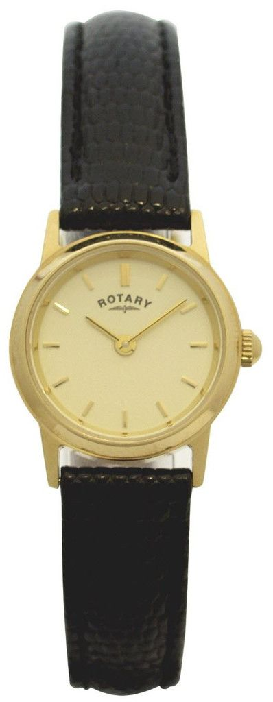 Rotary Watch Ladies Gold Plated #bezel-fixed #bracelet-strap-leather #brand-rotary #case-depth-7mm #case-material-yellow-gold #case-width-20mm #classic #delivery-timescale-4-7-days #dial-colour-gold #gender-ladies #movement-quartz-battery #official-stockist-for-rotary-watches #packaging-rotary-watch-packaging #style-dress #subcat-rotary #supplier-model-no-ls11476-03 #warranty-rotary-lifetime-guarantee #water-resistant-waterproof