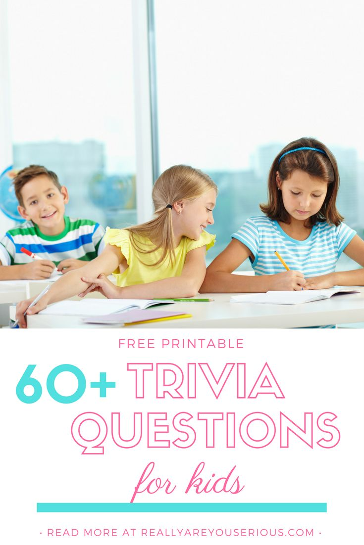 With trivia leagues popping up in cities across the country, it's easy to get infected with questions and answers! However, you don't need to go out to have a trivia night on your schedule – armed …