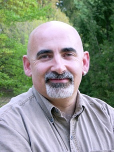 Welcome to Dylan Wiliam's website
