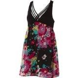 Roxy dress!!!! <3