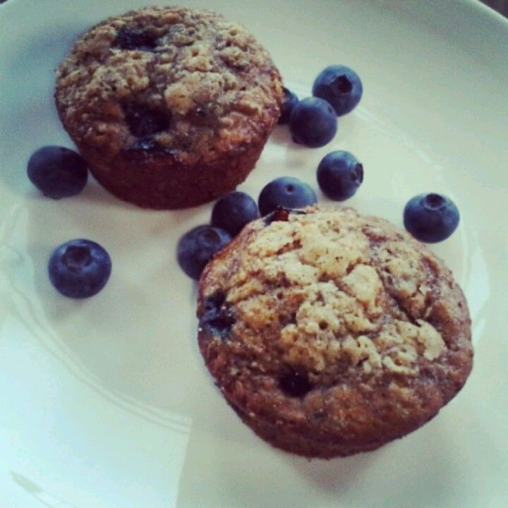 Uncle Sams cereal blueberry banana muffins. Dry ingredients: 1cup Uncle Sams cereal,1/2 c all purp flour, 1tsp baking soda,1/2 tsp salt,1/2 tsp cinnamon. Wet ingredients: 1egg, 1/2 of 8oz container vanilla greek yogurt,1/4 cup canola oil,1/4 cup maple syrup,2 bananas, 1cup blueberries. Oil muffin pan, add dry to wet, sprinkle top with a little cinnamon sugar,bake 375 for 20 min. Yumm