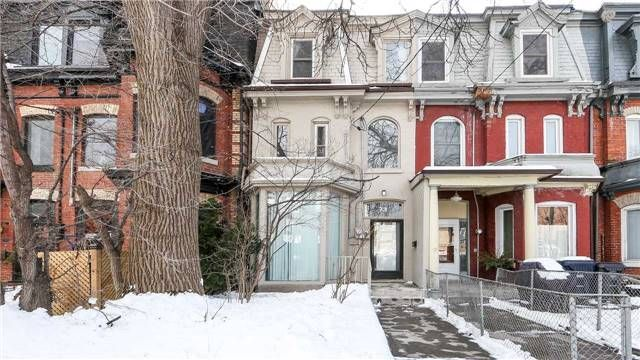 Best Apartment For Rent Toronto  CIRCL providing top rental property services in Toronto Canada. More info: https://www.circlapp.com/apartments-for-rent?city=Toronto,ON,Canada