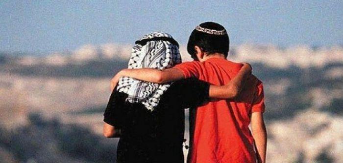 Hobsbawm sobre o massacre do povo palestino