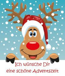 264 best spruch weihnacht images on pinterest advent. Black Bedroom Furniture Sets. Home Design Ideas