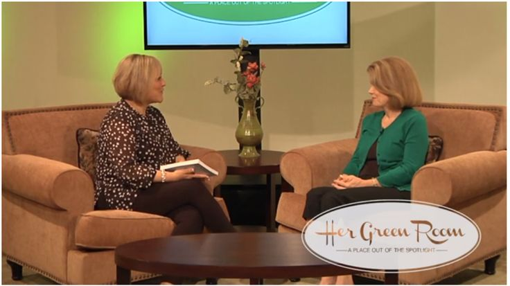 Self-Care for the Ministry Wife, with Beth Davis Have you ever experienced ministry burn-out? Kerry continues her conversation with Dr. Beth Davis. The ladies discuss the realities of ministry, and the pressures placed on many ministry wives. #ministrywives  http://hergreenroom.com/self-care-pastors-wife/