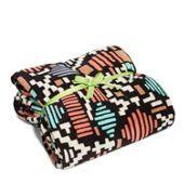 XL Throw Blanket in Sierra Tribal | Vera Bradley