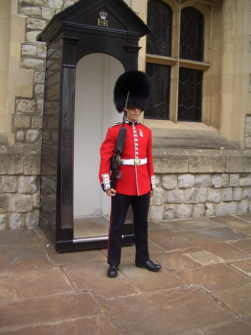 68 best Grenadier guards images on Pinterest | Military ...