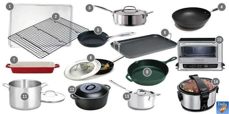 buy Kitchenware ideas,kitchenware store gifts free shipping