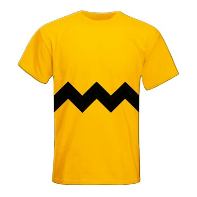 Charlie Brown T-Shirt. (S M L XL) Order: 087782342244 22948FE8 info@excelcy.com