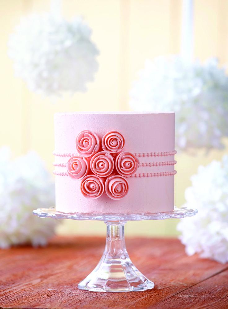 Easy Cake Decorating Ideas Wilton : 17 Best ideas about Wilton Cakes on Pinterest Wilton ...