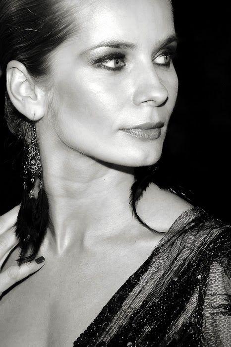 Magdalena Cielecka