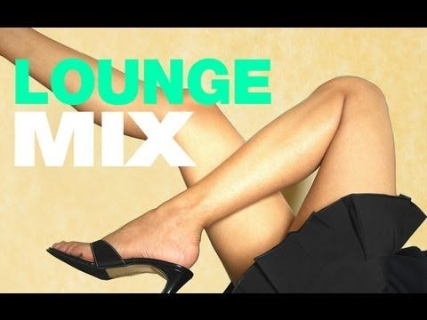 Lounge music 2012