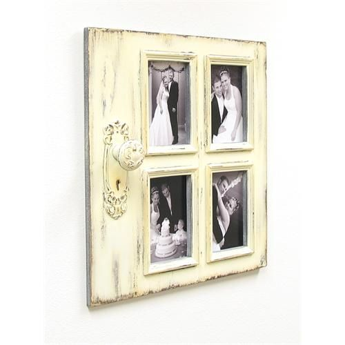 25 best what to do with all my pix images on pinterest for Michaels home decor