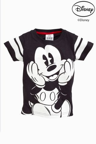 55 best images about mickey on pinterest disney boys. Black Bedroom Furniture Sets. Home Design Ideas