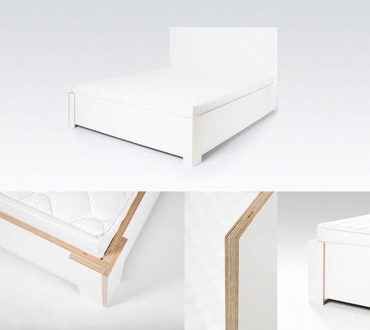 Wasserbett komplett dual weiss, Multiplex Bett 180x200 oder 200x220cm   eBay