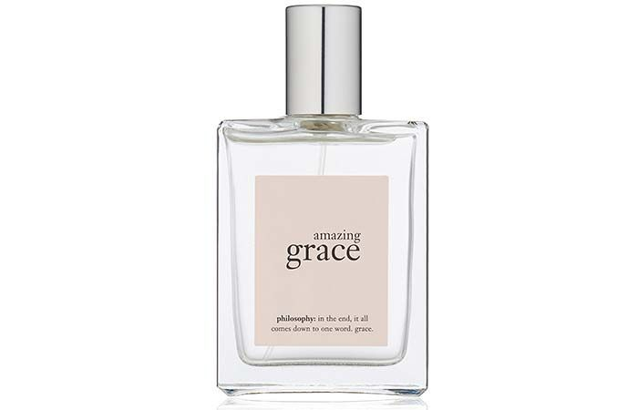 20 Best Perfumes For Women 2020 That Are Incredibly Long Lasting