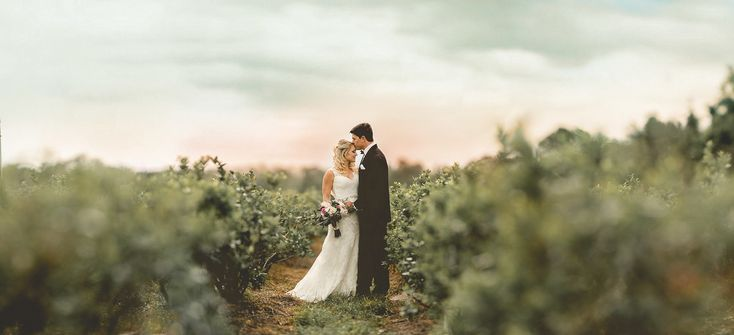 Ever After Farms Wedding Venue Barn Weddings Central ...