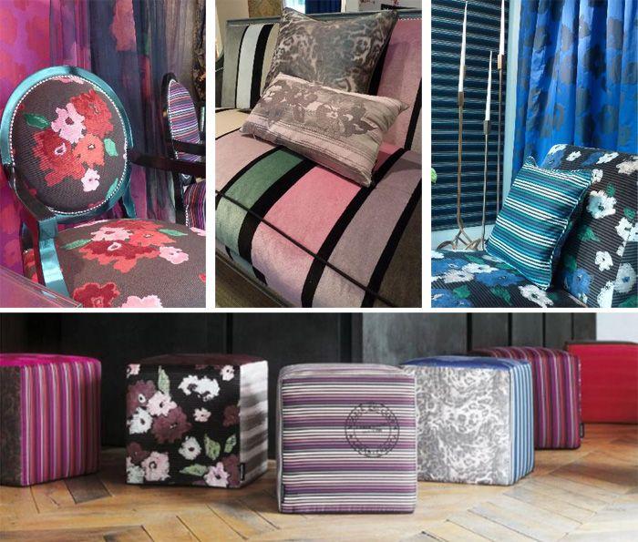Collection-Sonia-Rykiel-Home-1