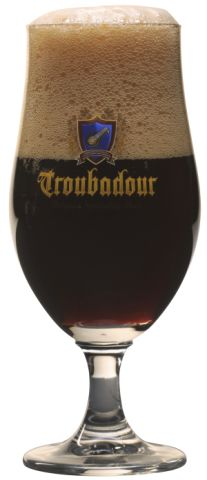 3/7/13 Come sample Troubadour's Obscura Mild Stout from Belgium This dark, reddish brown ale has most of the stout notes of coffee, vanilla, dark chocolate, and malt, but milder bitterness. Tasting Price: $13.49