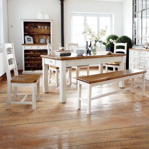 25+ best ideas about esszimmer set on pinterest | wohnzimmer set ... - Esszimmer Massiv Modern