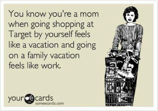 Rednecks On Vacay Family Vacation Quotes Pinterest Mom Humor