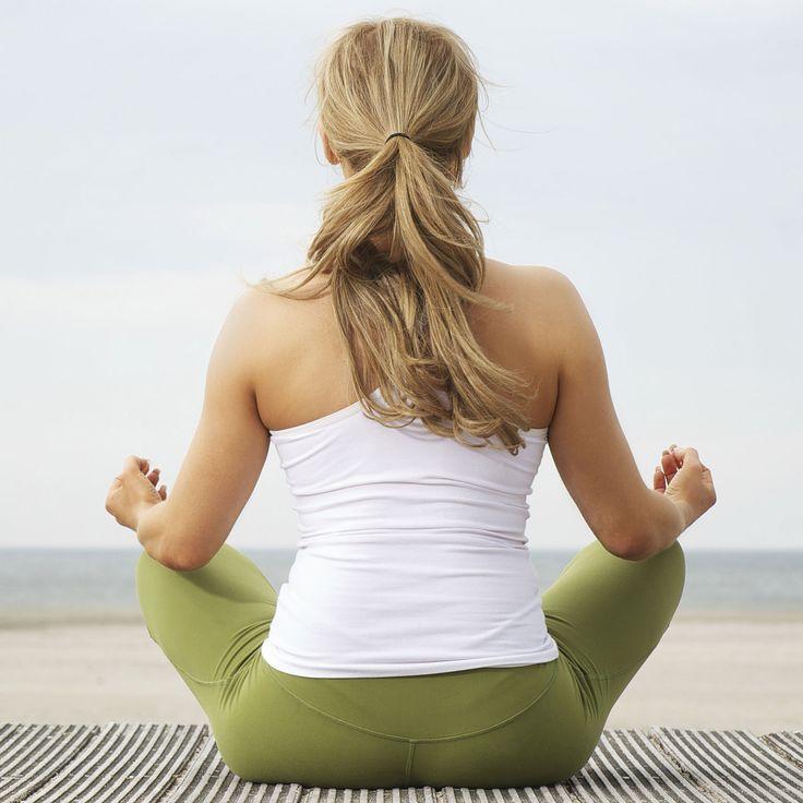 126 best Training & Fitness Tips images on Pinterest ...