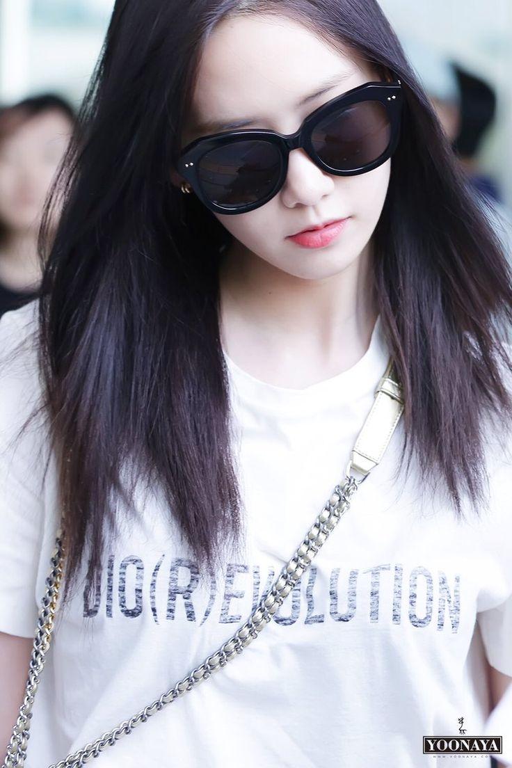 Yoona DC2CbODUwAAVDSV.jpg (800×1200)