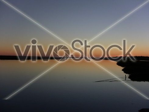 Make money for your pictures on VivoStock! Get your account at http://vivostock.com!