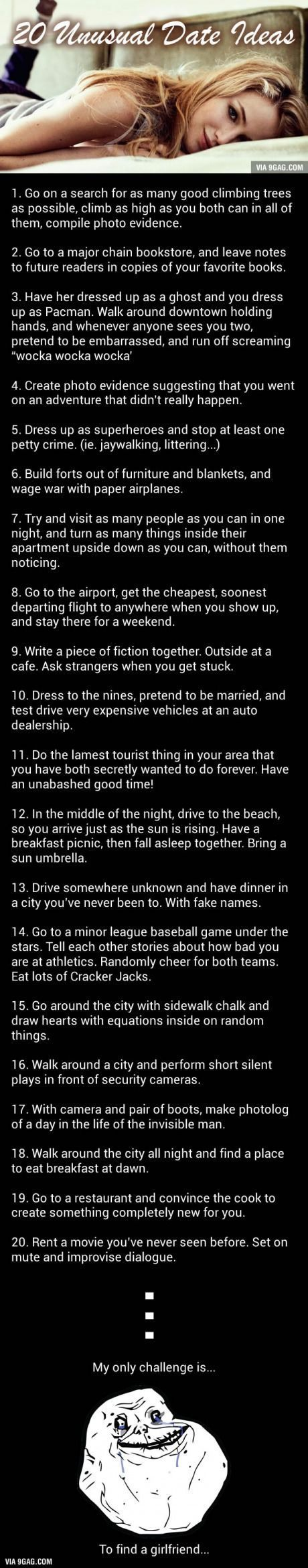 romantic date ideas for him https://hookup-sites.info/dating-advice-for-women/ #dating #dateideas #datingtips #datingadvice