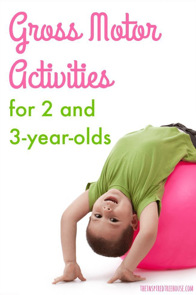 Best 25 year old ideas on pinterest 1 year olds one for Gross motor activities for 1 year olds