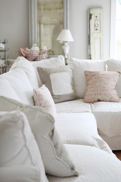J'arrive très bien à me visualiser sur ce canapé avec un bon livre de Guillaume Musso ou Marc Levy