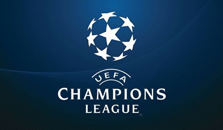 The UEFA Champions League known simply as the Champions League, and originally known as the European Champion Clubs' Cup or European Cup, is an annual continental club football competition organised by the Union of European Football Associations (UEFA) since 1955 for the top football clubs in Europe. It is one of the most prestigious tournaments in the world and the most prestigious club competition in European football.