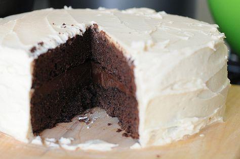 irish-car-bomb-cake **warning** Adults Only!!