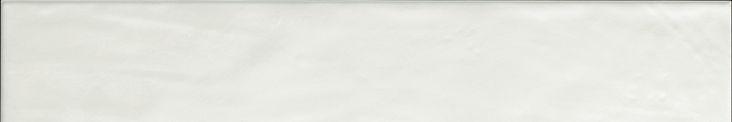 Academy Tiles - Ceramic Tiles - Linea Walls - 84822
